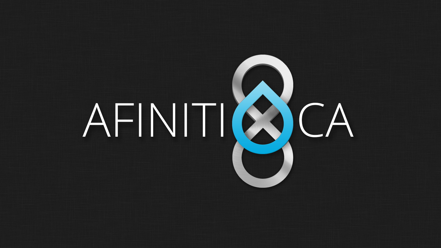 Afinitica_logo_fitxa