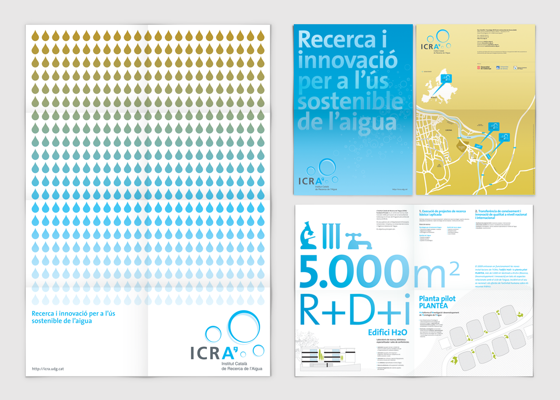 Icra_Desplegable_fitxa