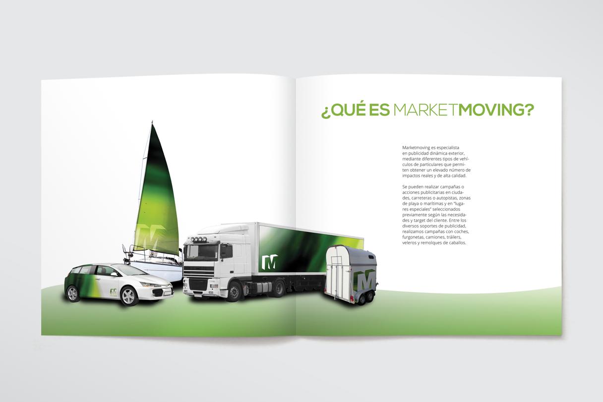 MarketMoving_folleto1_fitxa