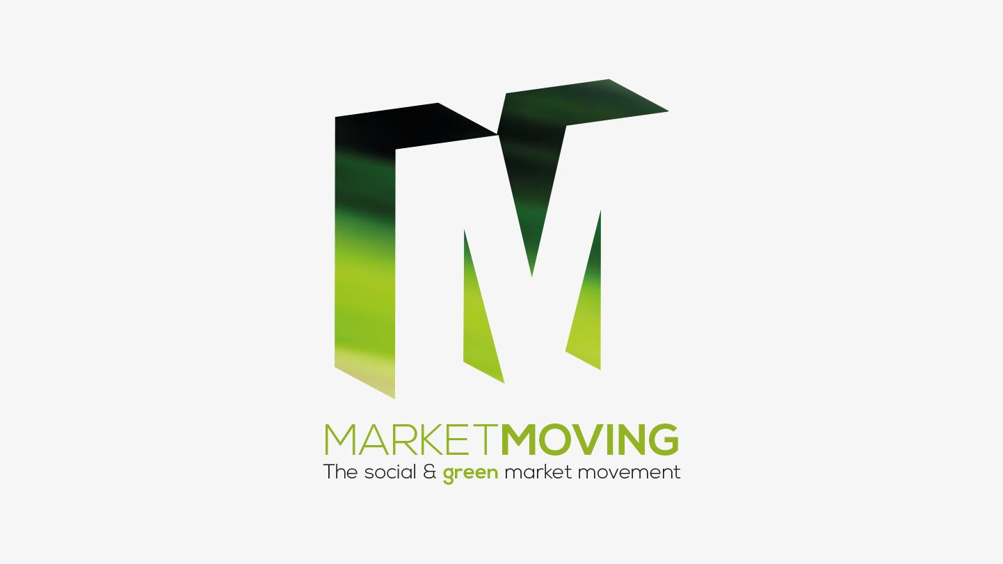 MarketMoving_logo2_fitxa