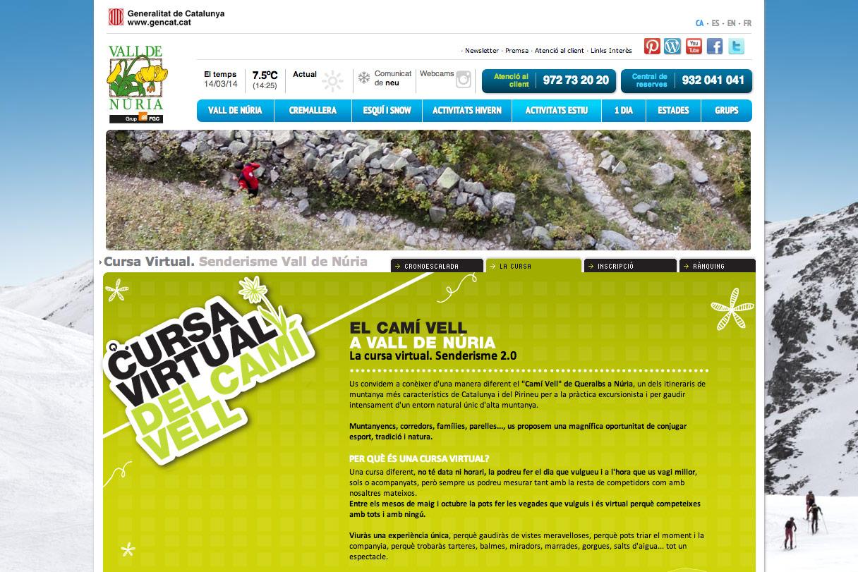ValldeNuria_web3_fitxa