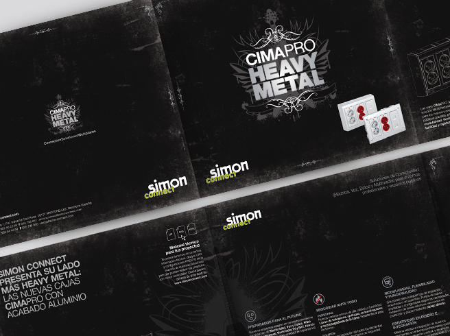 heavymetal_3