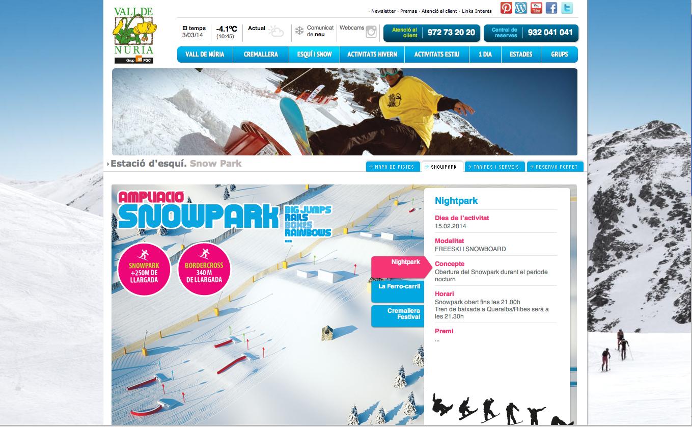 snowpark_valldenuria