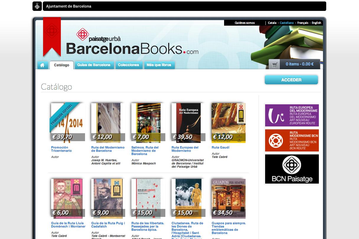 BarcelonaBooks_fitxa3