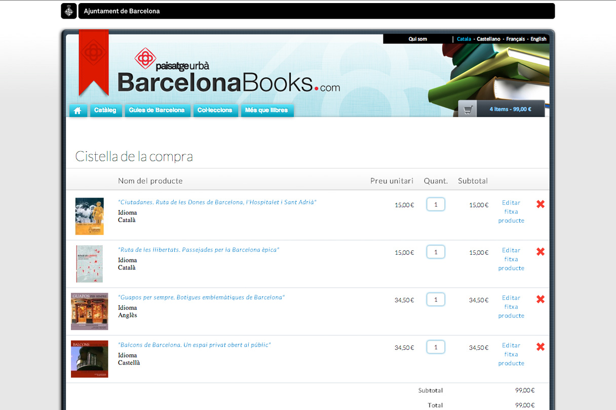 BarcelonaBooks_web2_fitxa