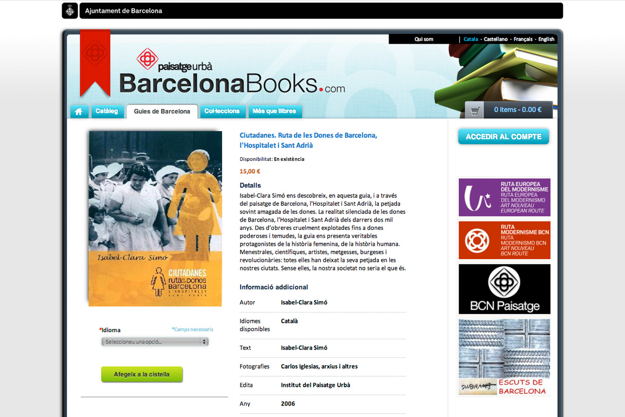 BarcelonaBooks_web3_fitxa