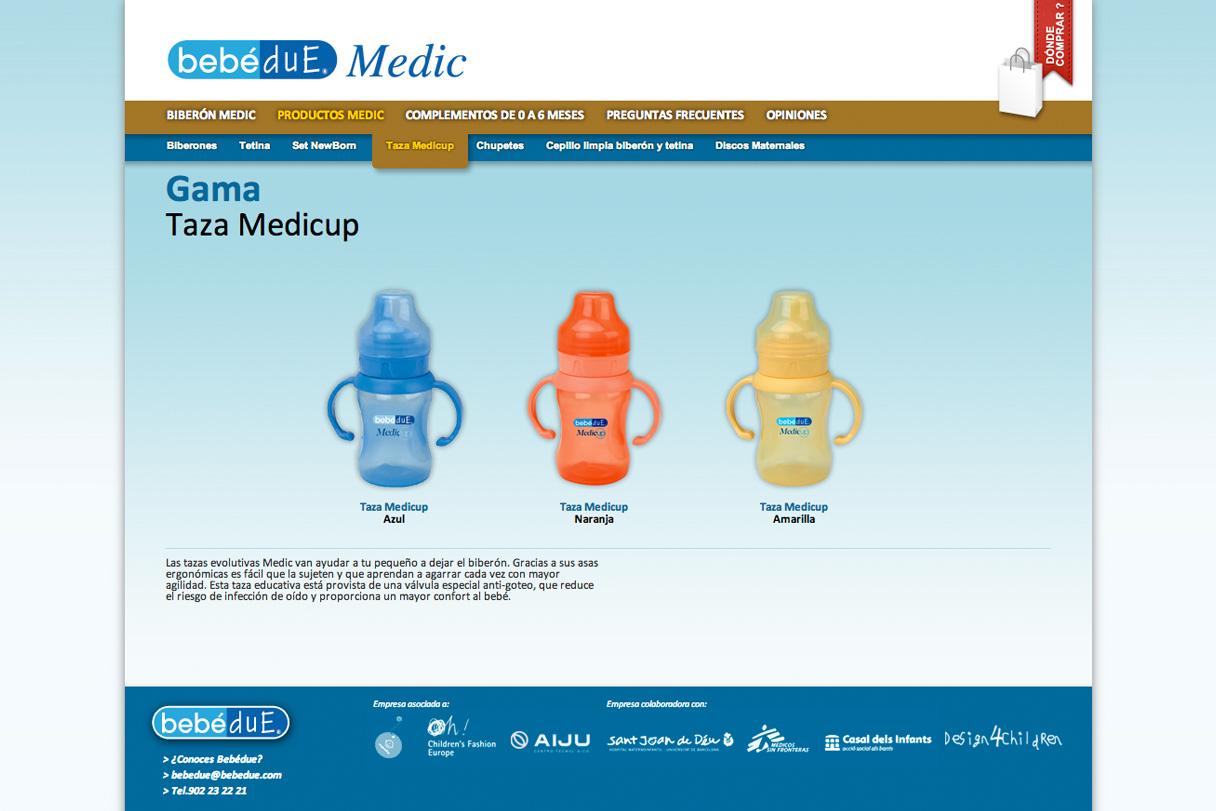 BebeDueMedic_web2_fitxa