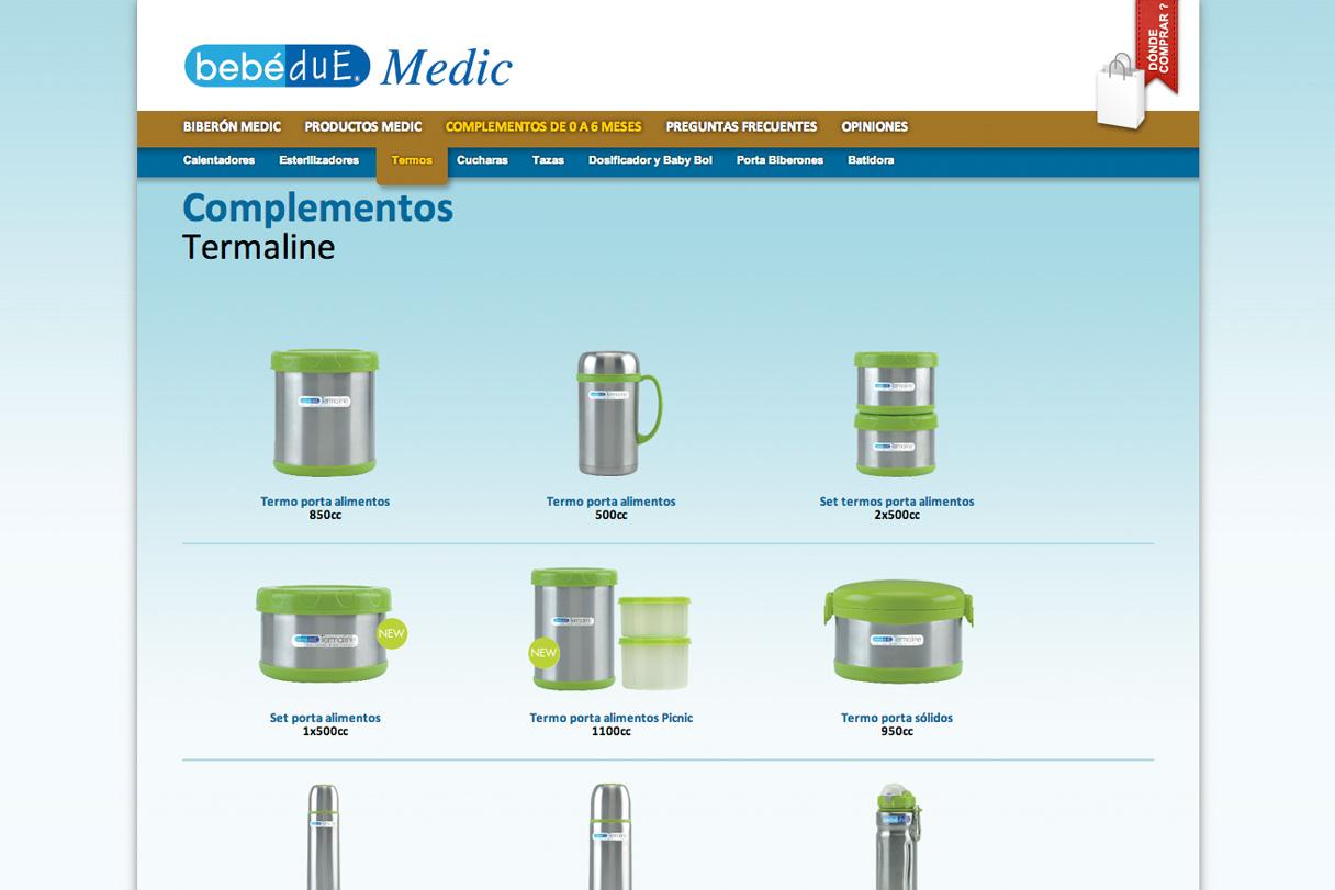 BebeDueMedic_web3_fitxa