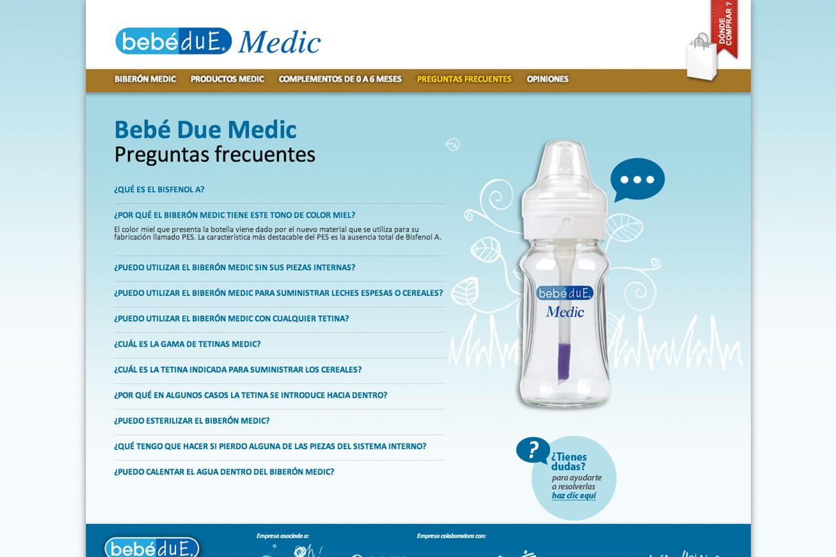 BebeDueMedic_web4_fitxa