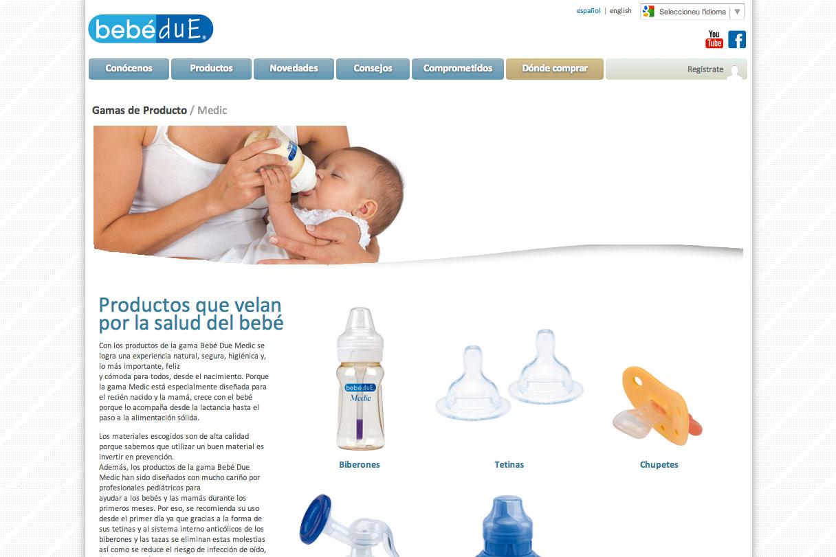 BebeDue_web3_fitxa