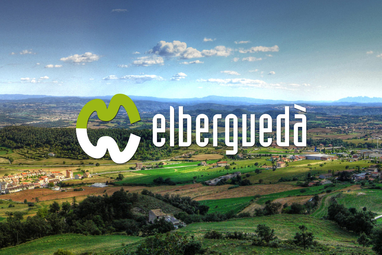 Bergueda_Imatge_fitxa