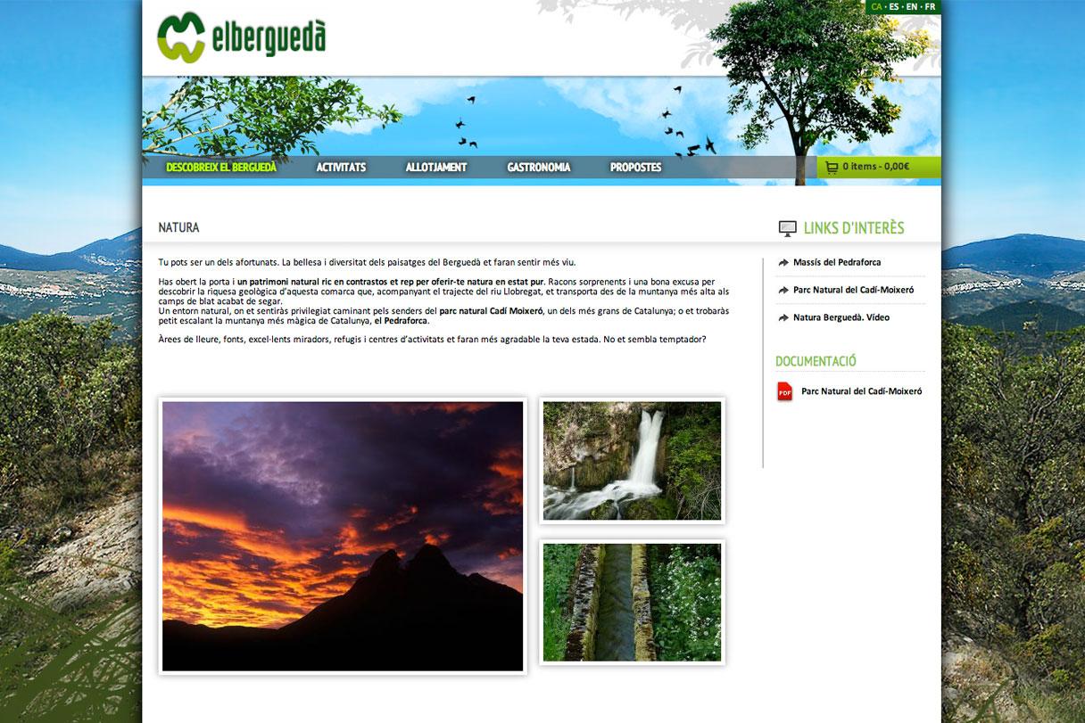 Bergueda_web2_fitxa