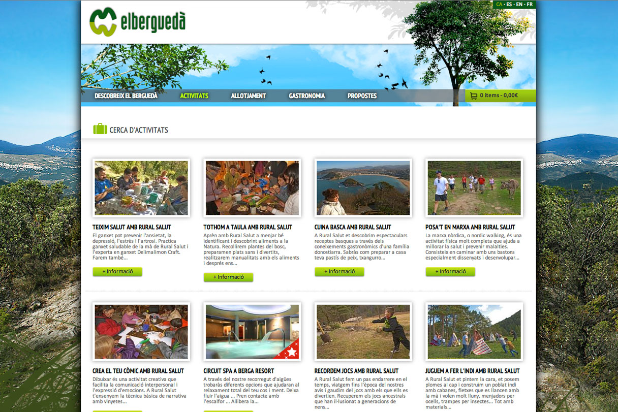 Bergueda_web3_fitxa