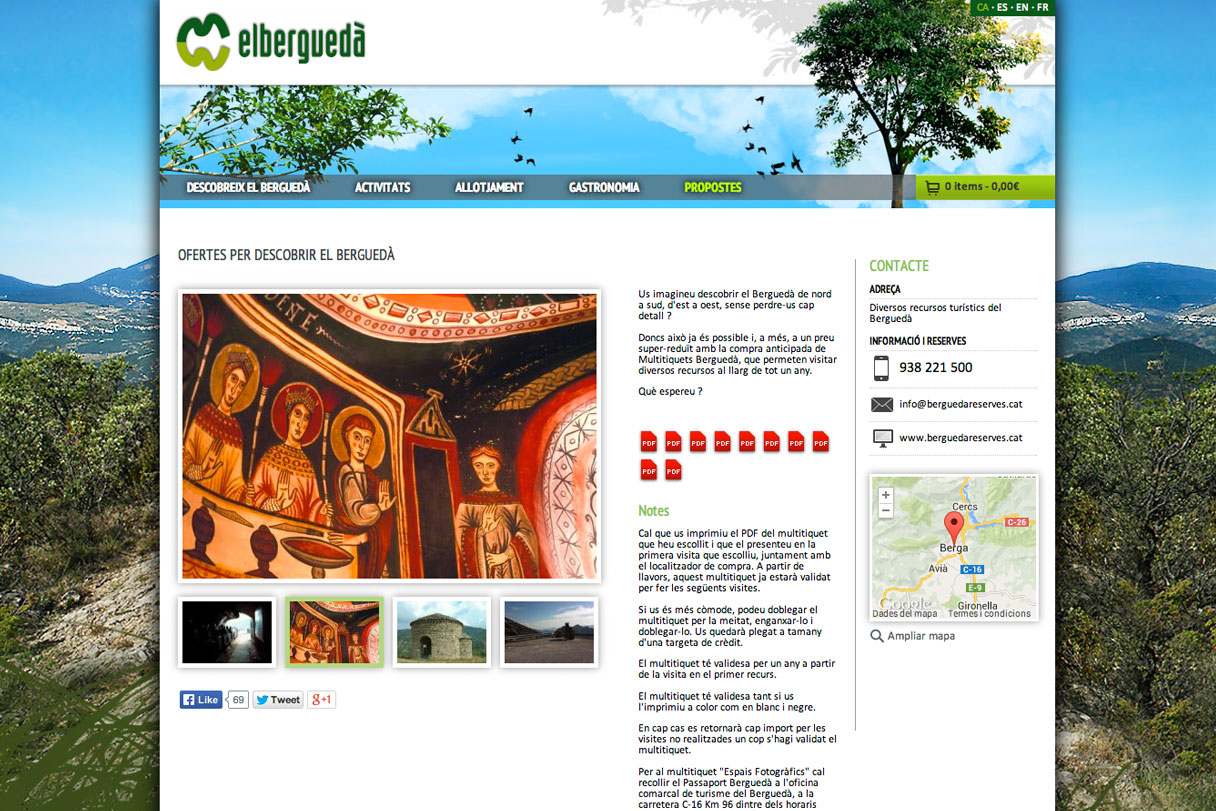 Bergueda_web4_fitxa