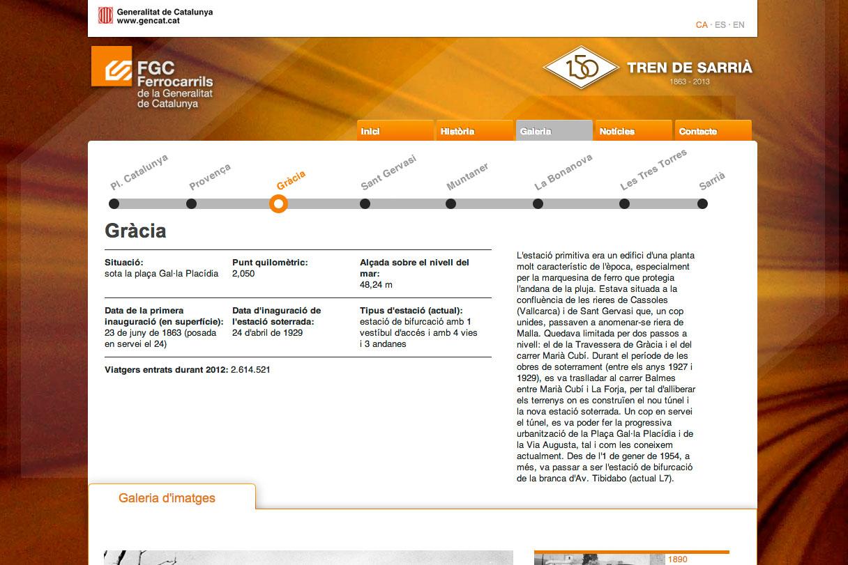 FGC150anys_web2_fitxa