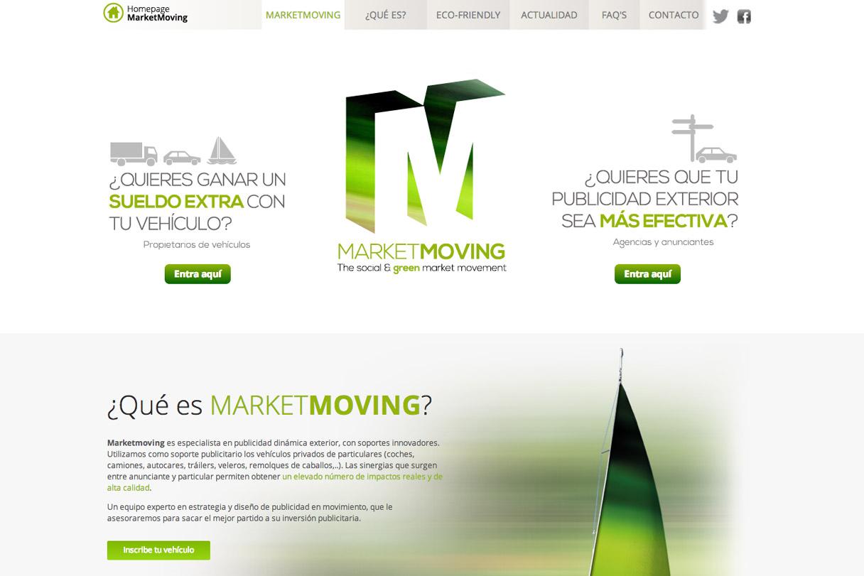 MarketMoving_fitxa