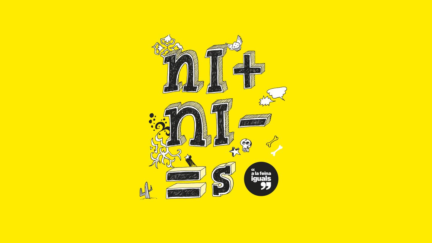 Ni+Ni-_logo_fitxa