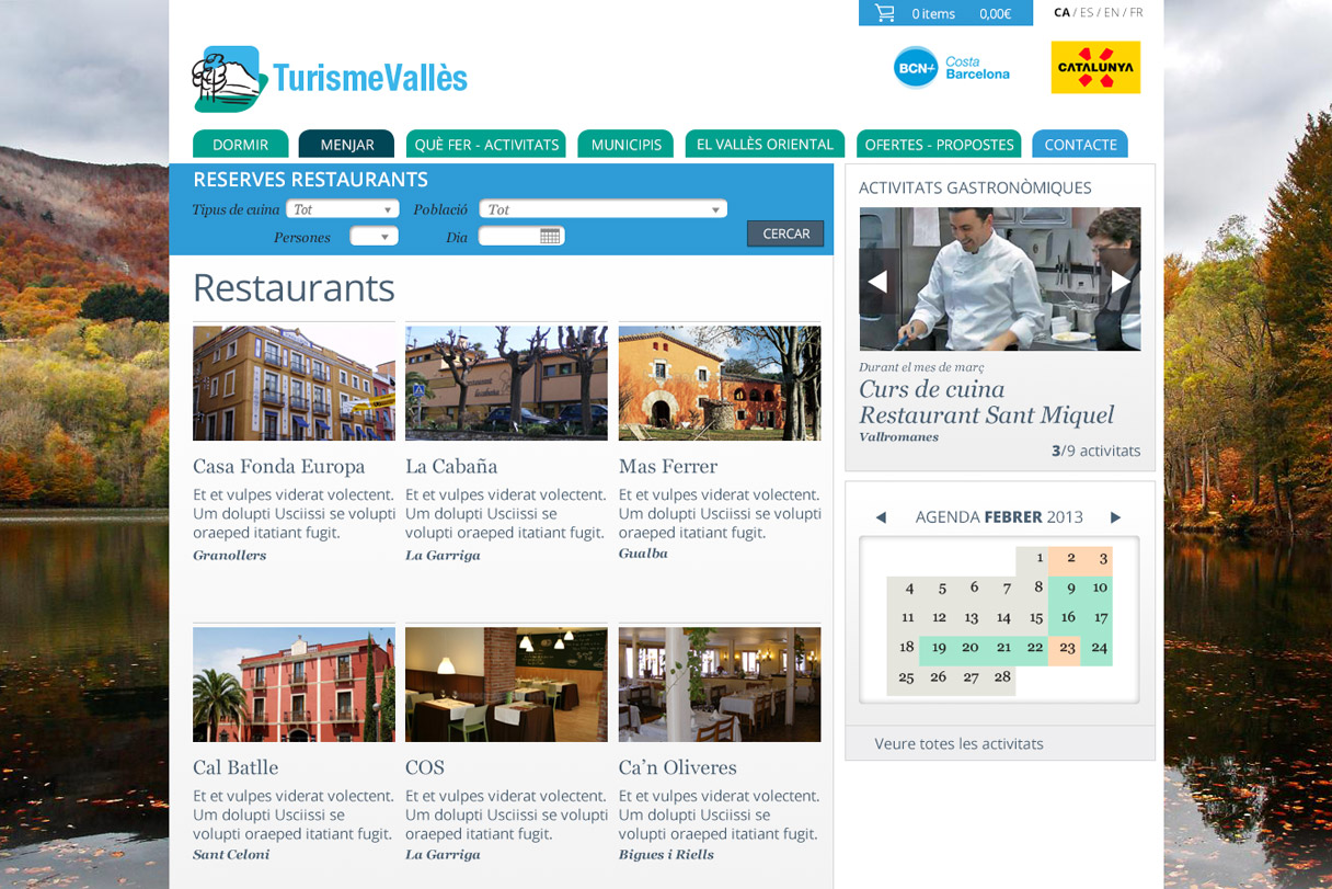 VallesOriental_web2_fitxa