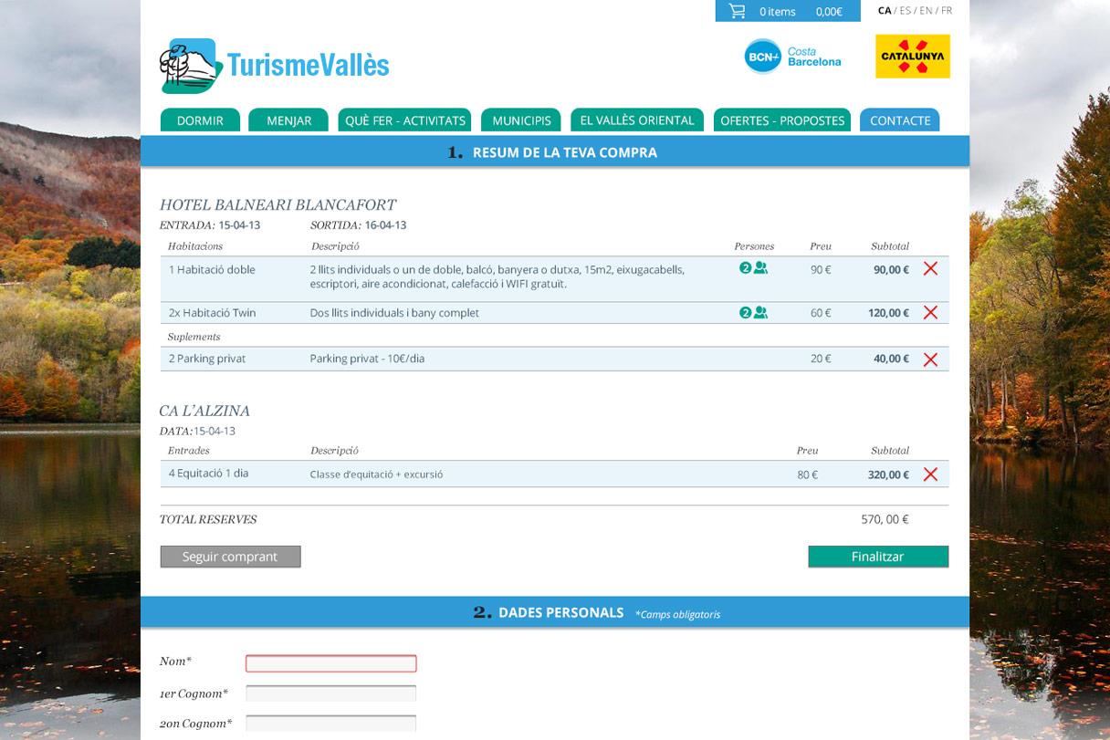 VallesOriental_web5_fitxa