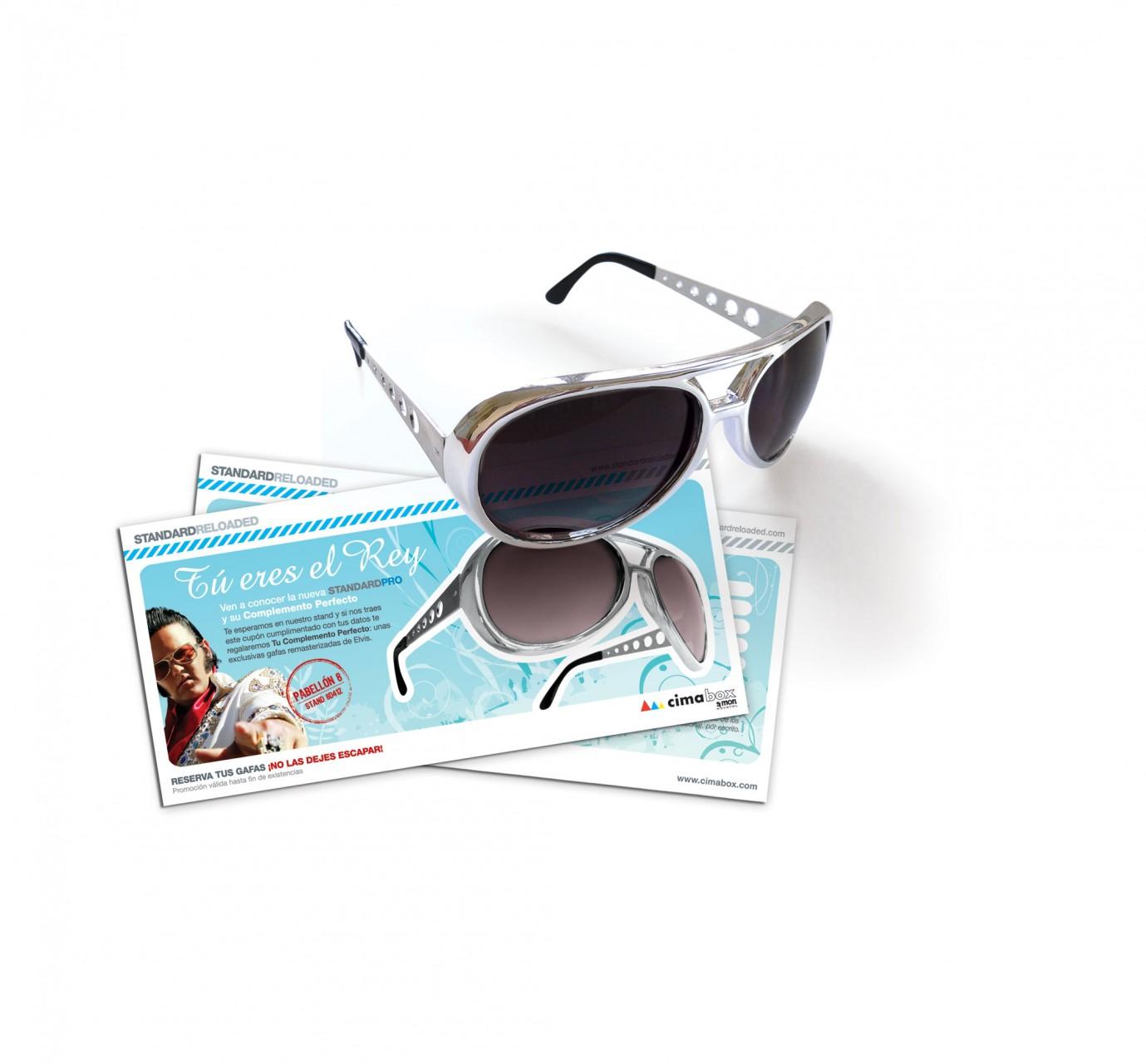 ulleres-cimabox-2