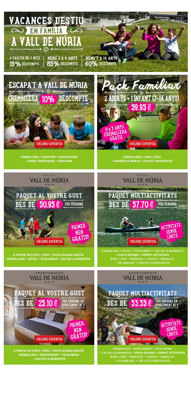 VALLDENURIApromohome
