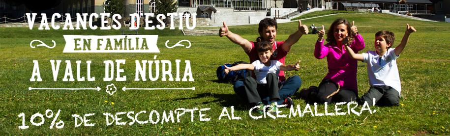 slide915x277valldenuria_cremallera10