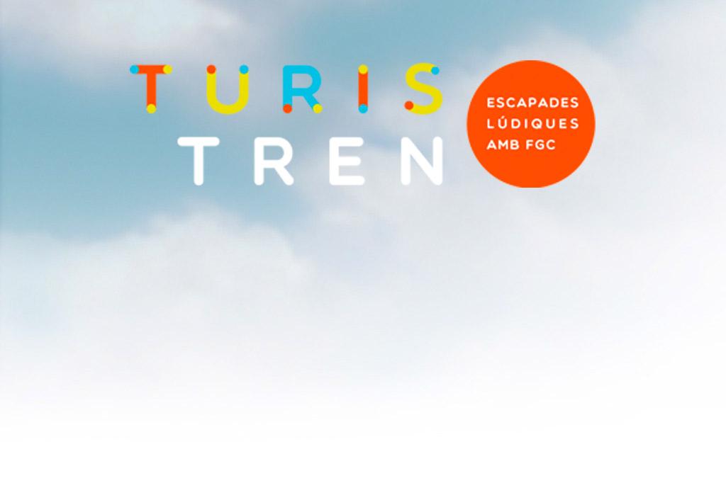 slide_logo_tursitren
