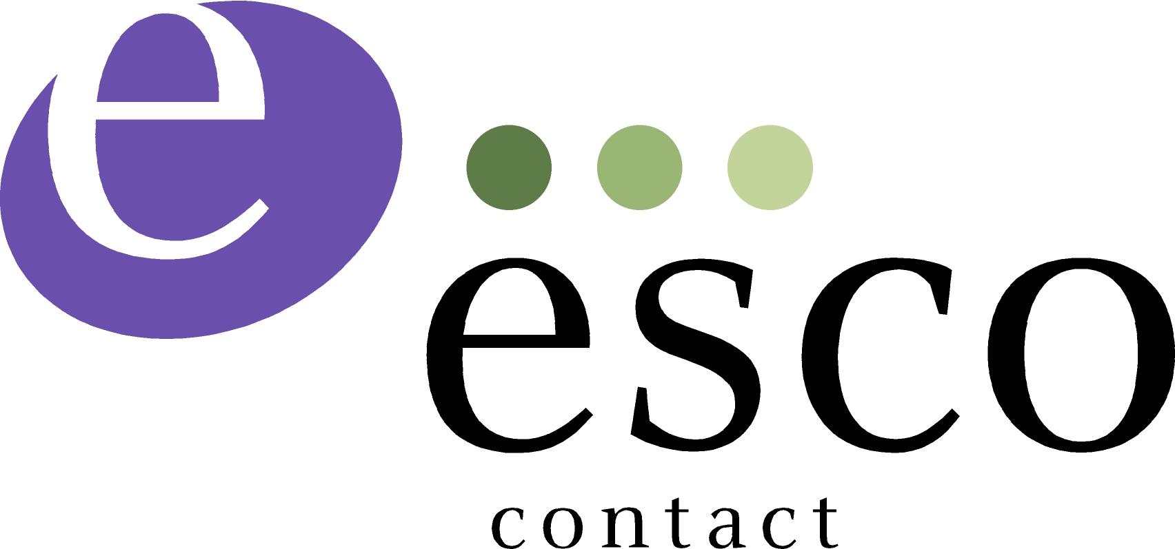 Logo CONTACT gran