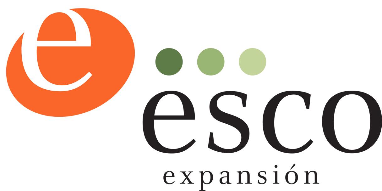 Logo-ESCO