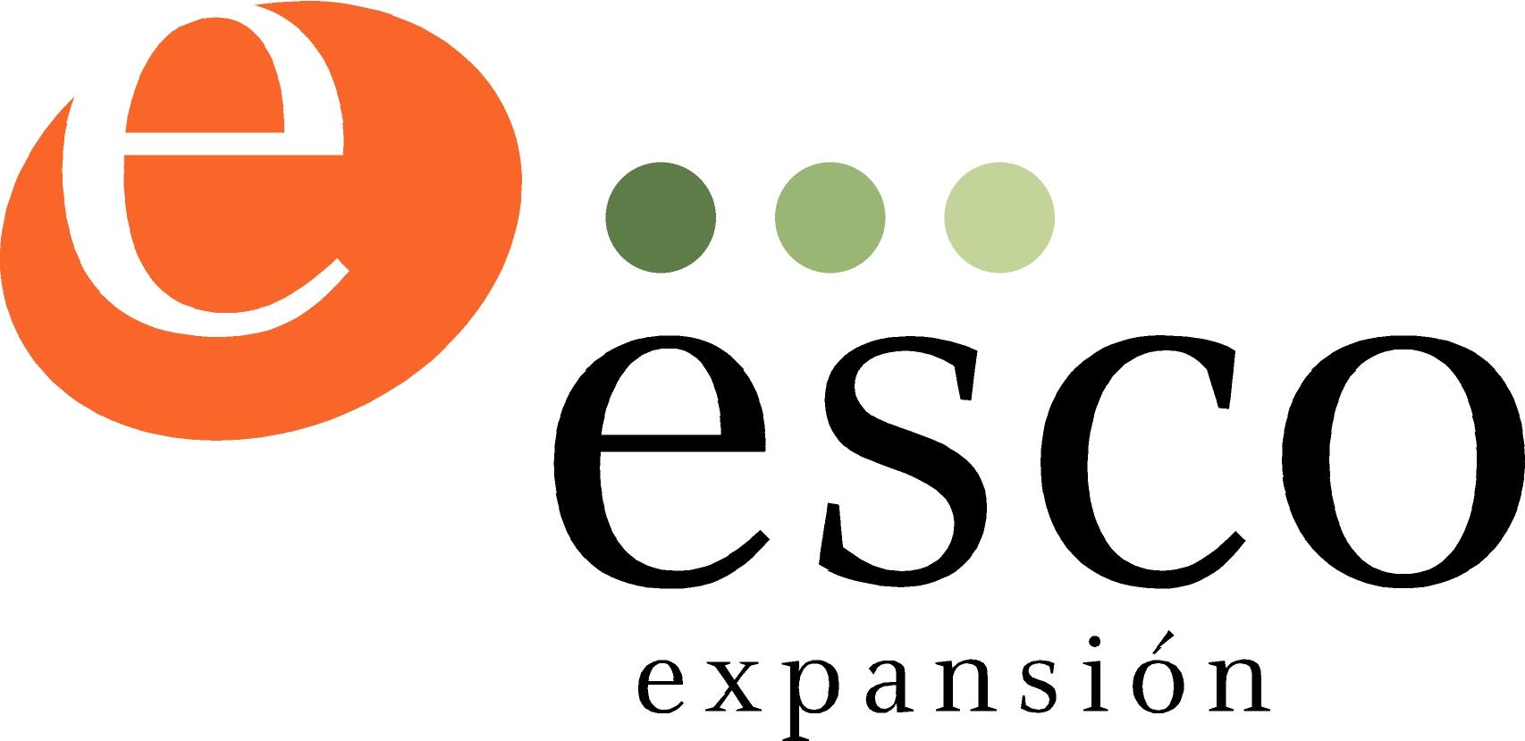 Logo EXPANSIÓN gran