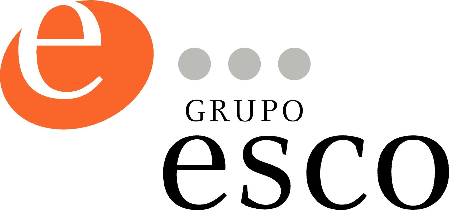 Logo GRUPO gran