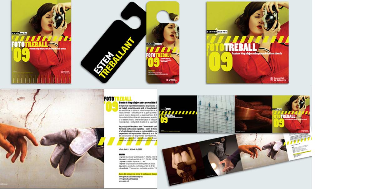 fototreball-slide