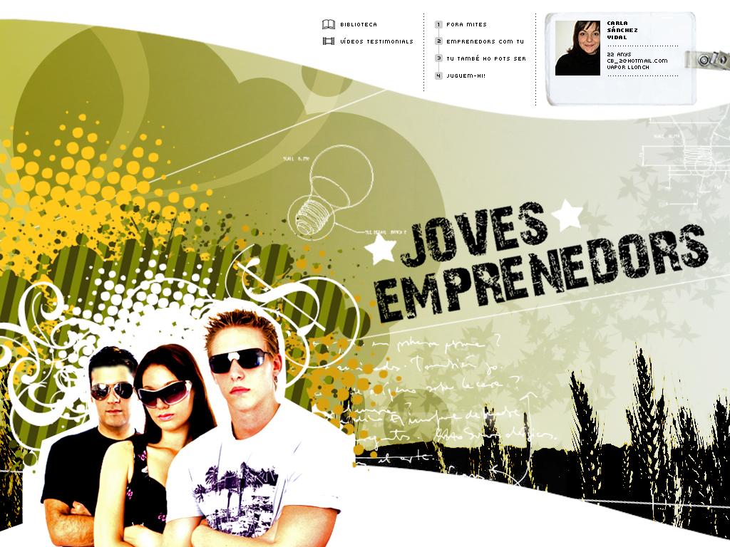 joves_emprenedors1